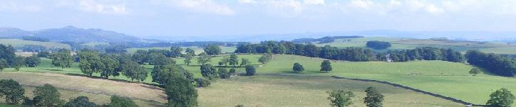 Skipton-yorkshire-dales-garden-design-drone